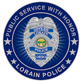 LorainPD Mobile