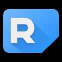Roamer SIM - low-cost roaming icon