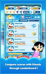 Doraemon Gadget Rush (MOD, Unlimited Gems/Energy) 5