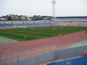 Photo: 02/09 v Aris Limassol (Cyprus Championship Division 2) 2-1 contributed by Dave DJ Johnston