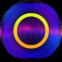 Премиум Omlicon - Icon Pack временно бесплатно
