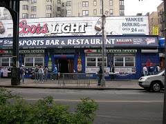Visiter Stan's Sports Bar