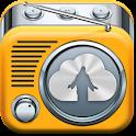 Radio Cristiana y Santa ONLINE icon