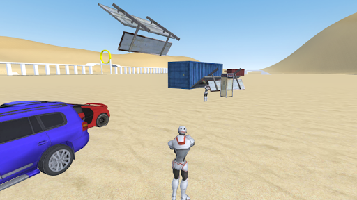 Sandbox Experimental 1.3.9 screenshots 14