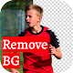 Download Remove BG - Background Eraser Transparent BG For PC Windows and Mac