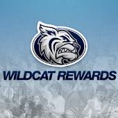 Academy Wildcats Rewards