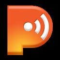 PPT Remote icon