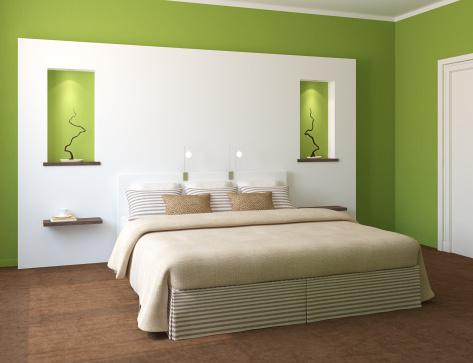 painting ideas for bedroomBedroom Painting Ideas  Android Apps on Google Play