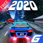 Racing 2020 : Car Racing