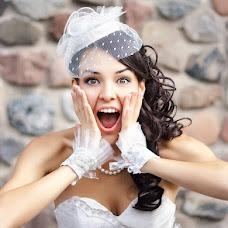 Wedding photographer Iryna Murin (irynaphotography). Photo of 19.06.2015