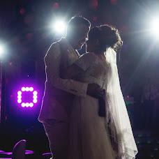 Wedding photographer Jonathan Longinos (jonathanlongino). Photo of 18.08.2016