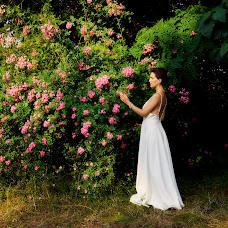 Hochzeitsfotograf Artem Apoyan (artem). Foto vom 24.07.2019