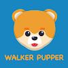 Walker Pupper