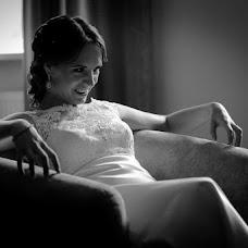 Wedding photographer Dmitriy Ryabchenkov (rdmutang). Photo of 17.11.2012