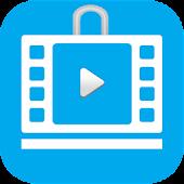 VIDEO SECURE LOCKER