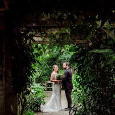 Wedding photographer Alex Sander (alexsanders). Photo of 13.11.2018