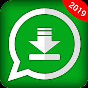 status saver : status downloader - image & videos