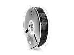 PolyMaker PolySmooth Filament Black - 1.75mm (0.75kg)