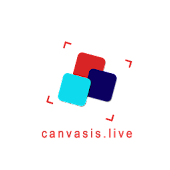 Canvas Is Live