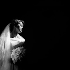 Wedding photographer Katy Tesser (katytesser). Photo of 30.11.2015