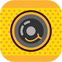 Booth Cheese APK icon