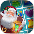 Christmas Games - Match 3 Puzzle Game for Xmas apk
