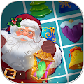 Christmas Games - Match 3 Puzzle Game for Xmas