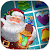 Christmas Games - Match 3 Puzzle Game for Xmas file APK Free for PC, smart TV Download