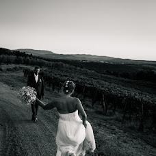 Wedding photographer Alessio Mattii (alessiomattii). Photo of 18.03.2017