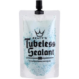 Peatys Tubeless Sealant, 4oz
