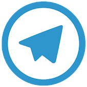 Tel - Telegram Unofficial