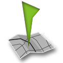 NoteMap icon