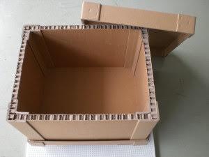 Паллеты, поддоны, комбинированные упаковки, перекладные листы, контейнера, тара