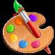KidSketch (app)