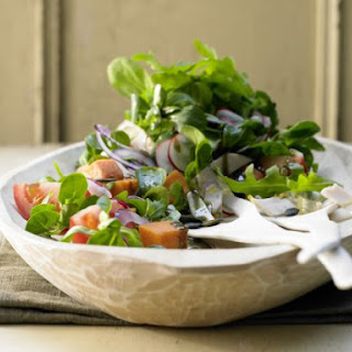 Austrian Salad