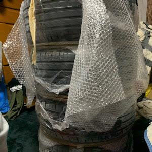 アクア NHP10のカスタム事例画像 かやとさんの2019年12月27日21:59の投稿