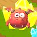 GoGoMon Icon