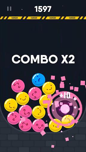 Balls Bounce Blast 1.4.3175 screenshots 9