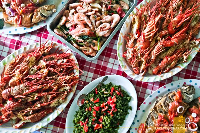 Cagayan Food Trip