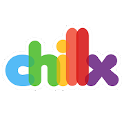 Chillx - Videos, Friends, Social, Share, Earn