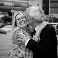 Wedding photographer Natalya Denisova (DeNata). Photo of 20.08.2015