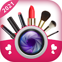Beauty Photo Editor - Collage Maker - Beatify Pic icon