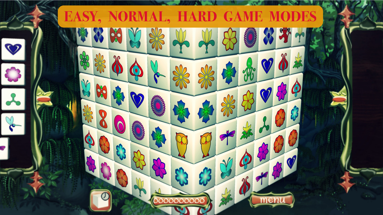 FAIRY MAHJONG - New 3D Majong - Android Apps on Google Play Funny Games Mahjong Dimension 3d