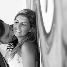 Wedding photographer Paulo Lopes (paulolopes1). Photo of 04.07.2014