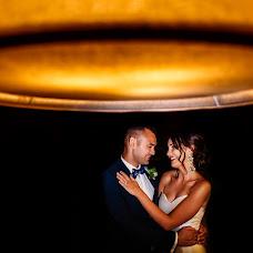 Wedding photographer Donatella Barbera (donatellabarbera). Photo of 21.12.2017