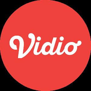Vidio Nonton Tv Video  Apk Free Video Players Editors Application Apknow
