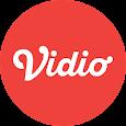 Vidio - Nonton Video & TV Indonesia SCTV, Indosiar