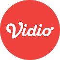 Vidio - Nonton TV & Video icon