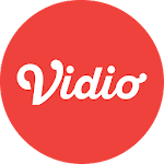 Vidio - Nonton TV & Video 2.2.6