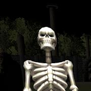 Fear Breakout-Horror game